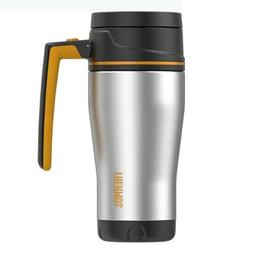 Thermos ELEMENT5 16 Ounce Vacuum Insulated Stainless Steel T
