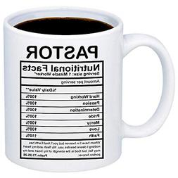 gifts for pastor pastor nutritional facts coffee