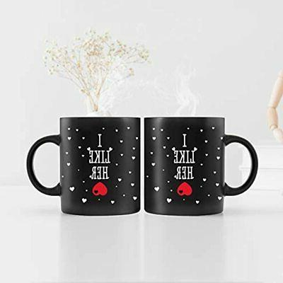 Birthday Gifts - Funny Day Her,