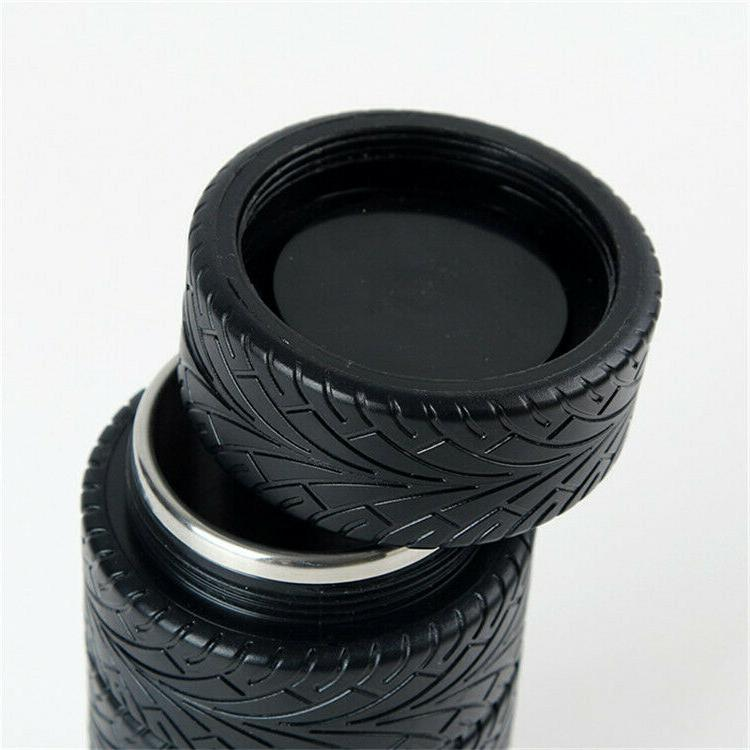 Car Stainless Rubber Go
