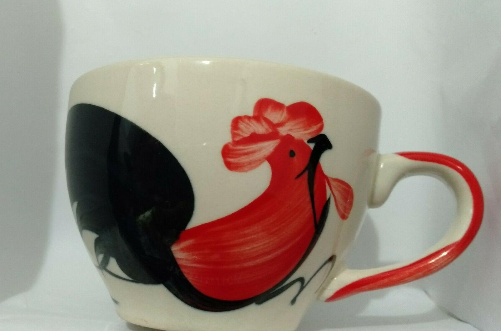 cup ceramic community products thailand