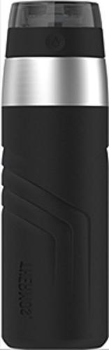 Thermos Element5 Insulated Stainless Steel Water Bottle Drin