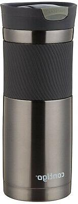 Insulated Stainless Steel Mug Water 20oz