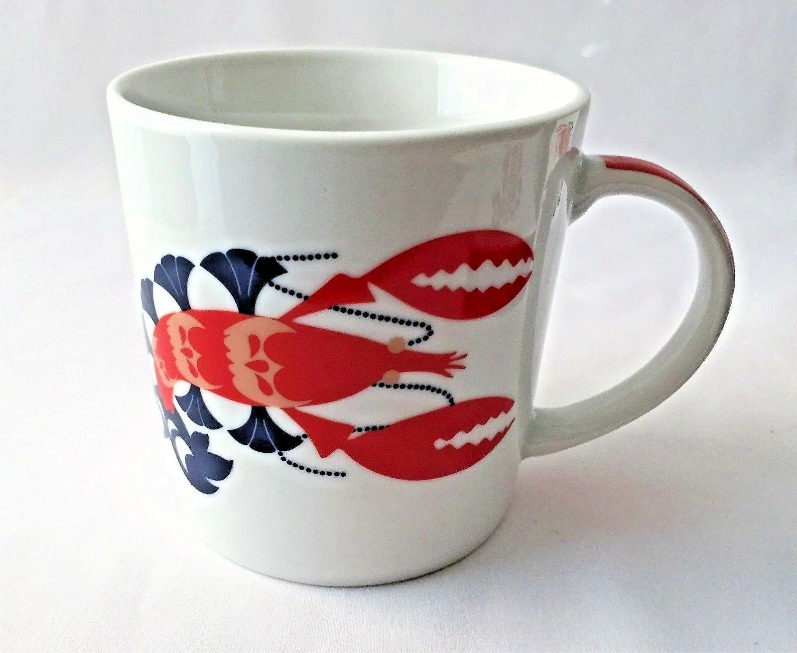 Thomas Porcelain Coffee Paperproducts Design